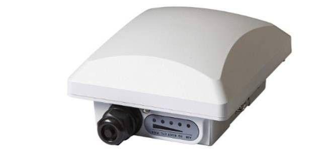 ZoneFlex P300 von Ruckus Wireless