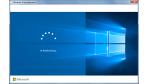 Kleiner Tipp: Windows 10 – wenn das Upgrade scheinbar hängt