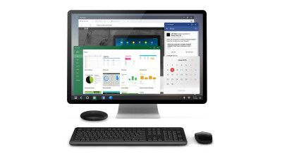 Gadget des Tages: Remix Mini - Low Budget Android-PC - Foto: Jide Tech