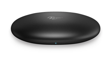 Remix Mini – Low Budget Mini-PC