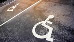Inklusion am Arbeitsplatz: Umgang mit Menschen mit Behinderung - Foto: connel - shutterstock.com