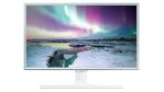 Samsung Monitor SE370 LED - Foto: Samsung