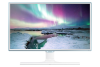 Samsung Monitor SE370 LED