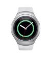 Smartwatches Samsung Gear S2 und Gear S2 Classic