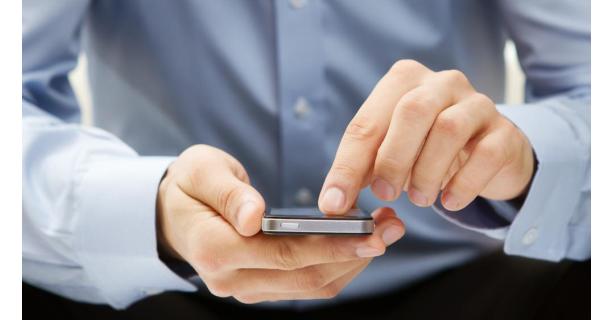 Mail, SMS, Social Media: Smartphone-Knigge für Fortgeschrittene - Foto: rangizzz_shutterstock