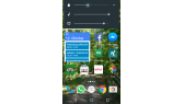 Neuerungen in Android 6 - Foto: Thomas Joos