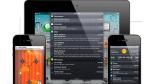 Details zu iOS 5: Die Neuheiten in iOS 5 - Foto: Apple