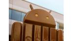 Pufferüberlauf: Sicherheitslücke in Android entdeckt
