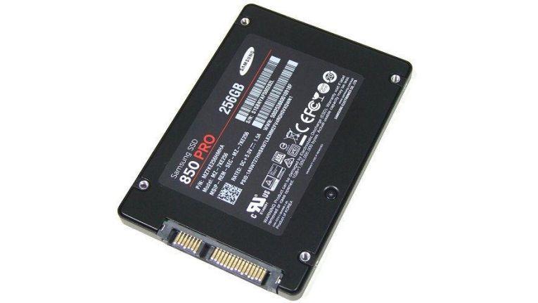 Die Legende, dass Flash-Speicher (SSD) ein Storage-System teuer machen, ist noch immer in den Gehirnen der IT-Verantwortlichen ganz fest verankert.