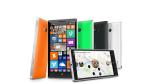 Lumia 940, 940 XL und 840: Drei neue Windows Phones in diesem Jahr