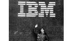 Apple und IBM: Aus Erzfeinden werden Partner