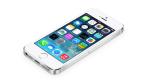 Neues Apple-Patent : Schutz des iOS-Geräts durch eigenes Verhalten