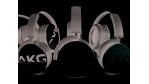 Gadget des Tages: Bunt und laut: iPhone-Kopfhörer AKG Y50 im Test