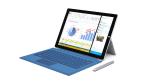 Tablet-PC von Microsoft: Das Surface Pro 3 im Videotest - Foto: Microsoft