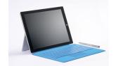 Microsoft Surface Pro 3 im Test - Foto: Microsoft