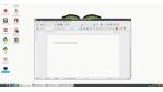 Mobiler Eigen-PC: Raspberry Pi als Desktop und Netbook nutzen
