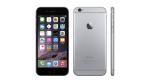 Pro und Contra: 6 Gründe für und gegen das iPhone 6