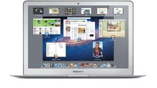 Forrester - Macs in die Firmen: User umgehen Apple-Verbot sowieso - Foto: Apple
