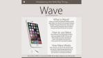 """""""The Next Big Thing"""": Fake-Werbung animiert iOS-8-Nutzer zum Aufladen per Mikrowelle"""