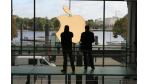 Apple Store Jungfernstieg: Rundgang durch den größten deutschen Apple Store
