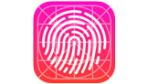 Passwort-Manager, Tagebuch, Banking...: Diese iOS-Apps unterstützen Touch ID - Foto: Apple