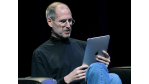 Ein Testament ist (noch) nicht bekannt: Spekulationen um die Milliarden von Steve Jobs