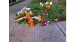 Apple-Fans nehmen Abschied: Weltweite Trauer um Steve Jobs