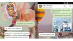 Chatten mit dem Smartphone: Die 15 beliebtesten Messenger für Android