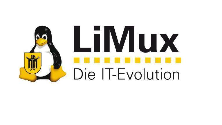 Das LiMux-Projekt stand in den vergangenen Wochen mehrfach in der Kritik. Aber ist die Kritik berechtigt?
