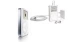 Jubiläum für den Musikplayer: Zehn Jahre iPod - Eine neue Welt der Musik