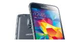 Lizenzgebühren: Samsung bezahlt Microsoft 1 Mrd. Dollar für Android-Handys