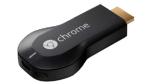 Konkurrenz für Google Chromecast: Qualcomm stellt Referenz-Design für Streaming-Stick vor