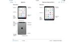 "Über iTunes: Apple leakt iPad Air 2 und iPad Mini 3 ""versehentlich"" selbst - Foto: Apple"