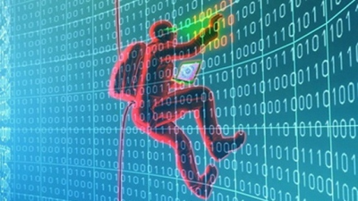 IT-Security: Den richtigen Pentester finden - Foto: Nmedia - Fotolia.com
