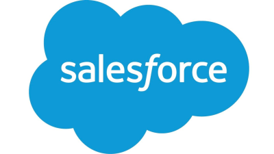 Appexchange: Der Salesforce-Kosmos - Foto: Salesforce