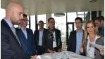 Roundtable des Cloud-Spezialdistributors acmeo: Managed Services als große Chance für den Channel