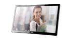 Mobile Computing: AOC bringt tragbaren USB-Monitor - Foto: AOC