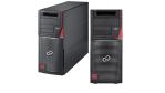 Neue Celsius-Systeme: Fujitsu erweitert sein Workstation-Portfolio - Foto: Fujitsu