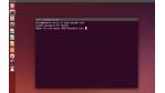 10 Fakten, die Windows-Admins zu Linux wissen sollten: Linux-Rechner zähmen