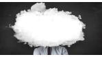 Webcast Cloud-Orchestration: Der IT-Chef als Dirigent der Cloud(s) - Foto: ra2 studio - Fotolia.com