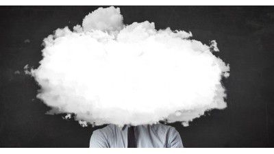 Webcast Cloud-Orchestration: Der IT-Chef als Dirigent der Cloud(s) - Foto: ra2 studio - Fotolia.com