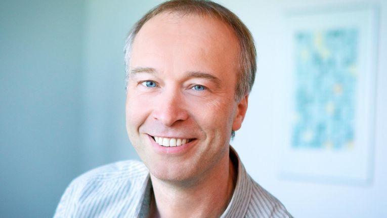 Udo Böhm, SHD System-Haus-Dresden GmbH: Automatisierung spart zeitraubende Konfigurationsanpassungen beim Failover.