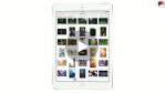Neue Apple-Gadgets: iPad Air 2 & iPad Mini 3 im Video vorgestellt