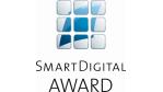 Wettbewerb Smart Digital Award: Bayern sucht digitale Innovationen - Foto: Bayerisches Wirtschaftsministerium