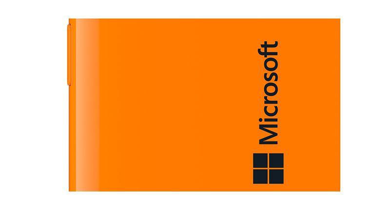 Neuesten Erkenntnissen zufolge setzt Microsoft bei Lumia 950 und 950 XL zwar auf Polycarbonat, verzichtet aber auf knallige Farben.