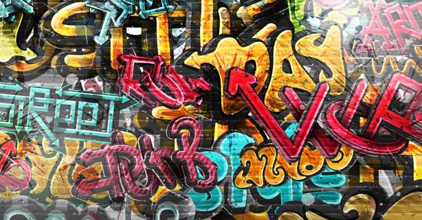 SaaS, PaaS, IaaS und XaaS: Was die Cloud Buzzwords bedeuten - Foto: Lonely - Fotolia.com