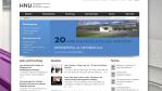 Umfrage der Hochschule Neu-Ulm: Studie zum Wertbeitrag von Business Intelligence