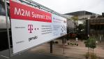 M2M Summit: Neue Gesichter auf M2M-Gipfeltreffen - Foto: Sönke Peters/M2M Alliance