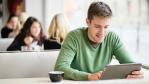Neue Arbeitswelt: Home Office kann nicht die alleinige Lösung sein - Foto: TeamViewer