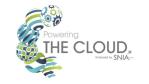 Powering the Cloud: Storage im Unternehmen - Zuviel Neues hemmt Investitionen - Foto: CloserStill Media